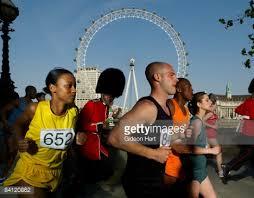 london-runners