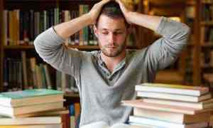 tired-student-with-books-011