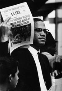 malcolm-x-images-malcolmx-13